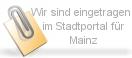 Branchenbuch Mainz